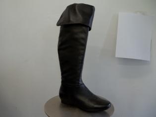 Calvin Klein - Mayson LE Boot