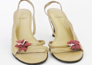 IMPO Carmel sandal
